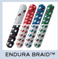 New England Endura Braid
