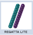 New England Regatta Lite