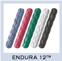 New England Endura 12 STS-12 Colors