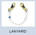 New England rope Lanyards
