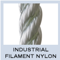 New England Industrial Filament Nylon