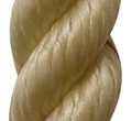 New England Traditional aged, XXS, XS, Soft, teufelberger, Lariat