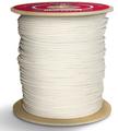Premium Sash Cord