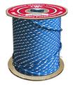 HTP Static Rope