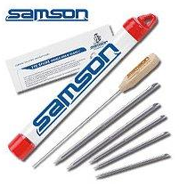 Samson Splicing Fid Kit