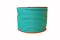 "1/4"" Double Braid Polyester CBKNOT"
