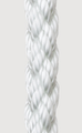 New England Mega Plait Anchor Rodes