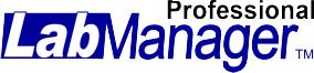 productslmprologo.png