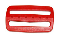 "2"" Weight Keeper - Red"