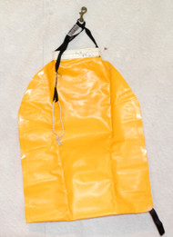 Used - Carter Lift Bag - 50lb
