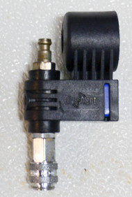 Used - Dive Alert - Seaquest (CEJN Fitting)