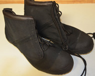 Used - DUI Rock Boots -Size 13