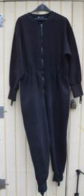 Used - Maiden Mills 100 Gram Polartec Undergarment - Small