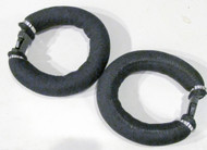 Used - Durward Ankle Weights - 3.3 lb total