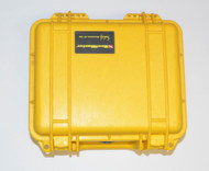 Used - Pelican Version - Storm IM250 Dry Box Case
