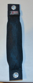 Used - XS Scuba Sausage Weight Pocket - 3lb