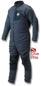 Small Dive Rite Primaloft