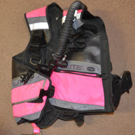 Used - Dacor BC - XS/Small