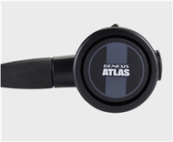 Genesis Atlas Second Stage  Reg Service Kit - PK040