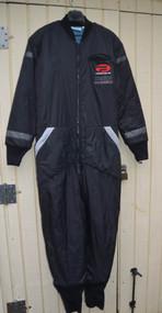 Like New  - Pinnacle Merino Artic Drysuit Undergarment - Large