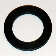 BC/Wing Gasket