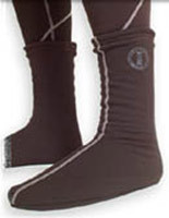 XXL Arctic Socks