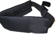 "Neoprene Weight Belt - 38"" Long"