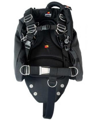 Dive Rite Nomad XT Sidemount - XXL