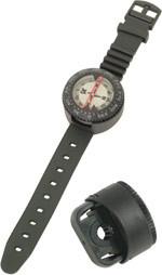XS Scuba Wrist/Hose Mount Compass