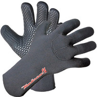 5mm Henderson Hyperstretch H2 Glove -Small