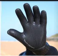 Fourth Element 5mm Water Lock Seal Glove - XXL