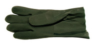 Sitech Froggy Gloves - Size 10 (Large)