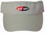 Got Air Visor