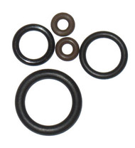 BC Power Inflator O-ring Repair Kit