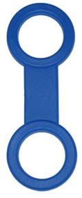 Snorkel Keeper - Blue