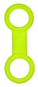 Snorkel Keeper - Yellow