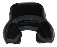 Apeks Mouthpiece with Bite Tabs