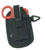 Zeagle Divers Tool Kit