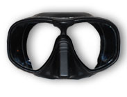 JBL Seeker Mask