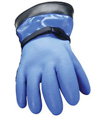 DUI Heavy Duty ZipGloves - Large