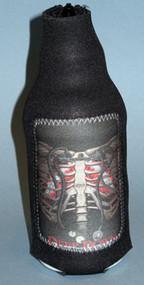 Deep Down Bottle Koozie 1
