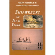 Shipwrecks of NY