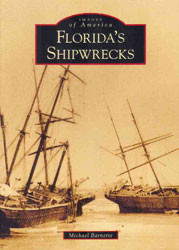 Florida's Shipwrecks