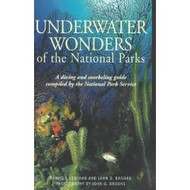Underwater Wonders of the National Parks