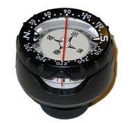 Genesis Scuba Hose Mount Compass