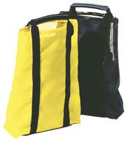 Zeagle Mesh Weight Bag - Black