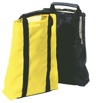 Zeagle Mesh Weight Bag - Yellow