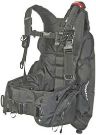 Zeagle Scout BC - Small