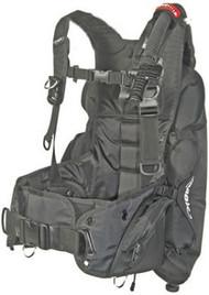 Zeagle Scout BC - XL