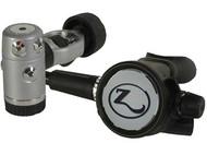 Zeagle ZX 50D Regulator - DIN